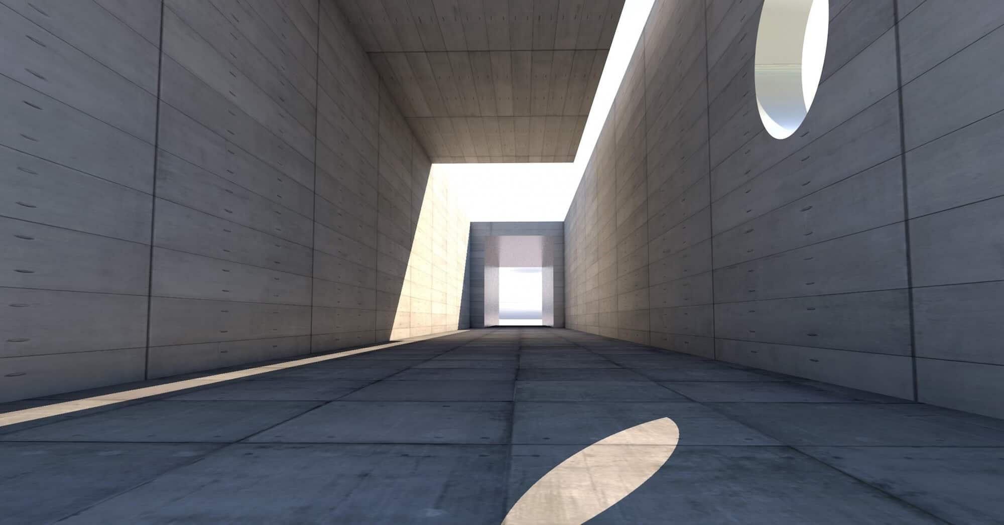 Solid Surface voor architecten
