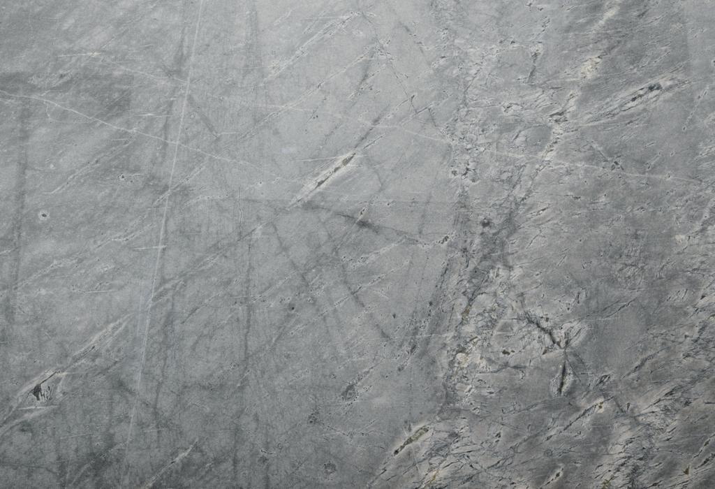 Een betonnen vloer in je restaurant