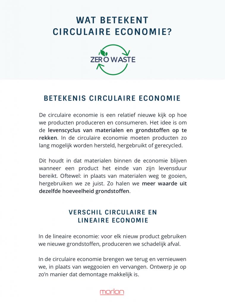 betekenis-circulaire-economie
