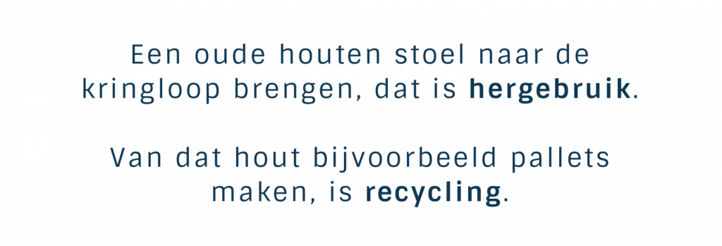 recyclen-quote
