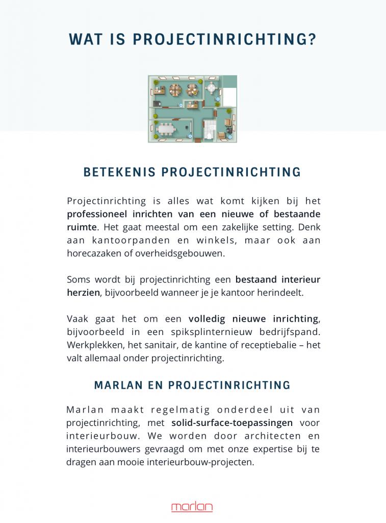 wat-is-projectinrichting