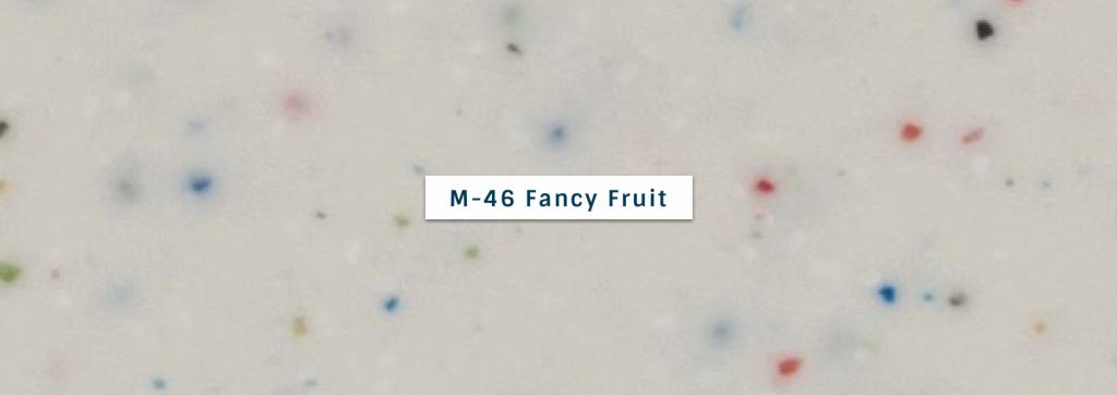 terrazzo-solid-surface-fancy-fruit