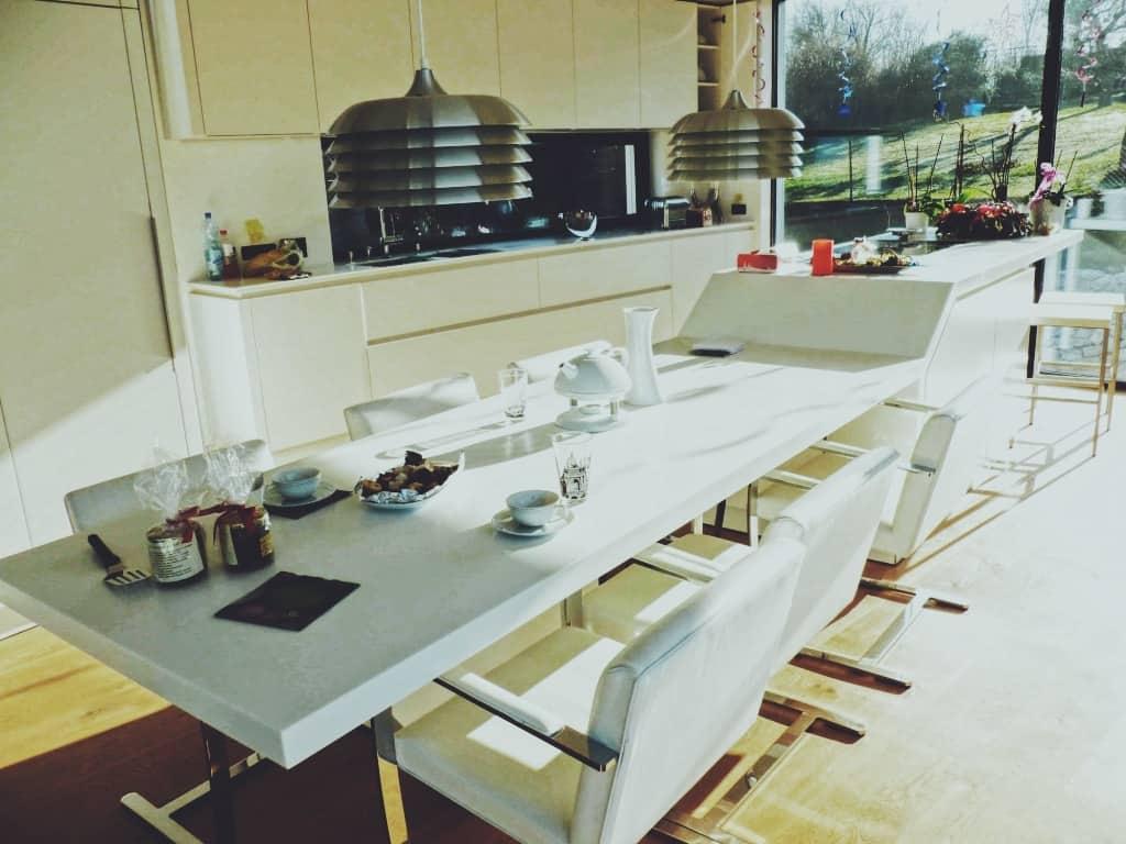 moderne-keuken-met-solid-surface