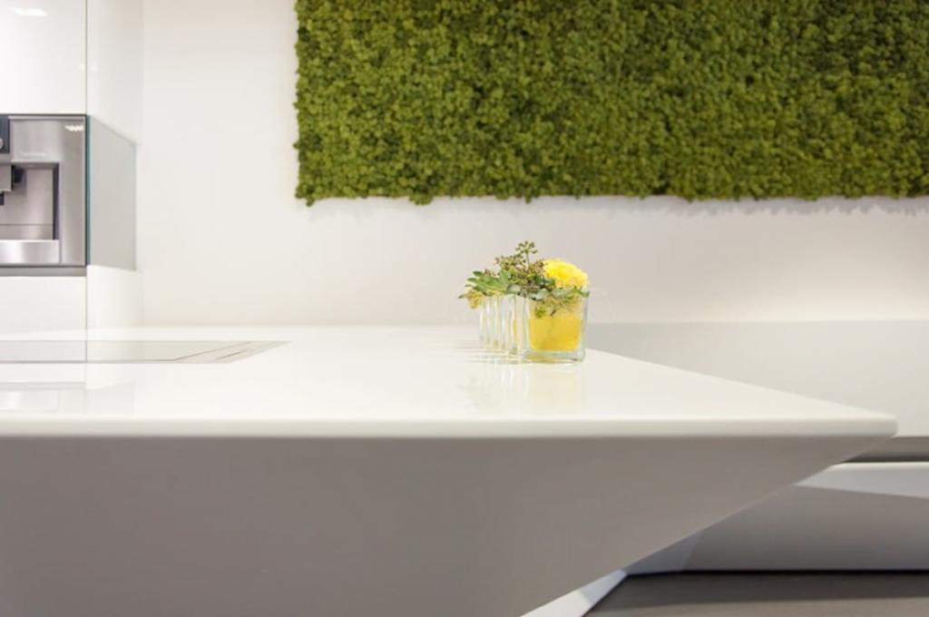 wit-design-keukenblad-van-solid-surface